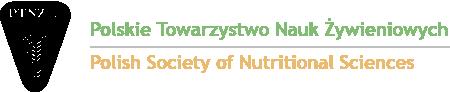 PTNZ_Logo_ver4